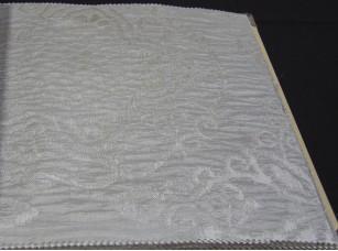 Ткань Elegancia Veronne 3290020
