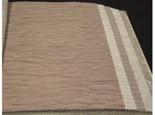 Ткань Elegancia Veronne 3290002
