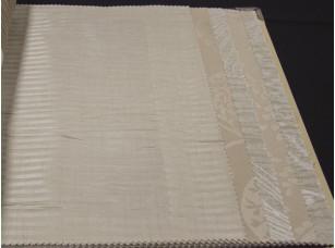 Ткань Elegancia Veronne 3290037