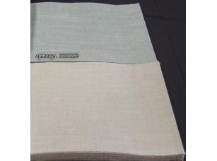 Ткань Elegancia Cashmere 3310052