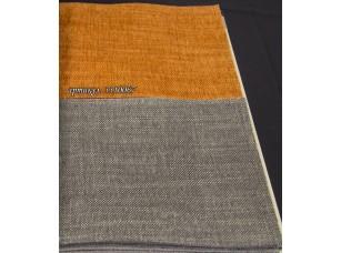 Ткань Elegancia Cashmere 3310067