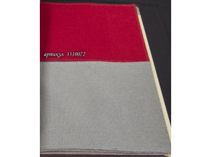 Ткань Elegancia Cashmere 3310072