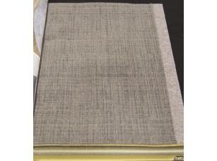 Ткань Elegancia Cassel Raville Gargoyle 3230001