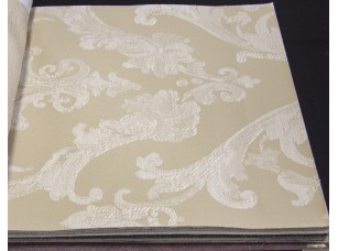 Ткань Elegancia Florange Rouze Putty