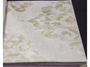 Ткань Elegancia Florange Ramour Champagne