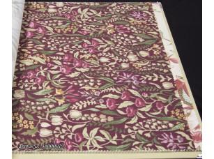 Elegancia Flower Art KELMSCOTT Claret