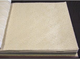 Ткань Elegancia J.Air Swell Sand