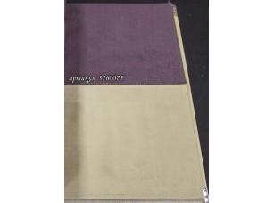 Ткань Elegancia Marques 3260075