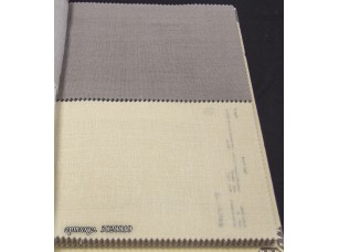 Ткань Elegancia Rosell Quesa 3020010 тюль