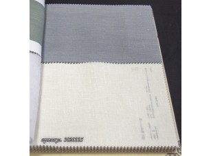 Ткань Elegancia Rosell Quesa 3020005 тюль
