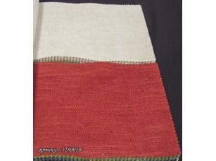 Ткань Elegancia Sionne 3280010