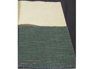 Ткань Elegancia Sionne 3280015