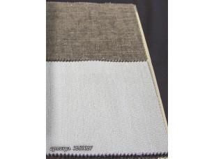 Ткань Elegancia Sionne 3280027