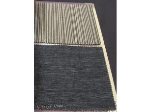 Ткань Elegancia Sionne 3280032