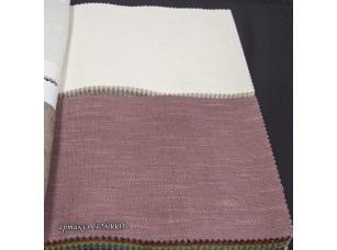 Ткань Elegancia Sionne 3280005