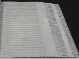 Ткань Elegancia Veronne 3290021