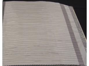Ткань Elegancia Veronne 3290003