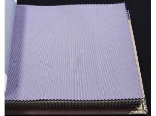 Ткань Elegancia Welt 44 Welt Lilac