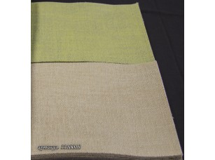 Ткань Elegancia Cashmere 3310018
