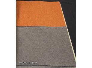 Ткань Elegancia Cashmere 3310028