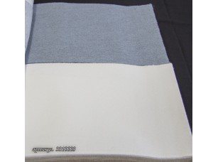 Ткань Elegancia Cashmere 3310003
