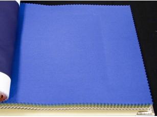 Ткань Elegancia Colorful 11 Cobalt