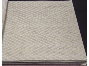 Ткань Elegancia Florange Suze Linen