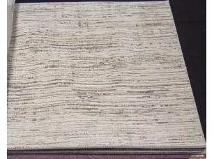 Ткань Elegancia Florange Raim Linen