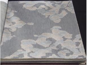 Ткань Elegancia Florange Ramour Duckegg