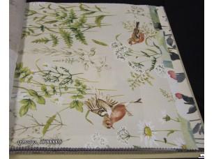 Elegancia Flower Art 35000008
