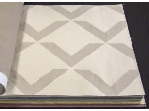 Ткань Elegancia J.Air Helix Silver