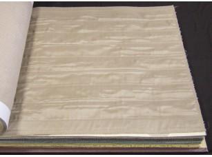Ткань Elegancia J.Air Weave Charcoal