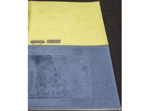 Ткань Elegancia Marques 3260050