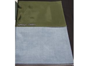 Ткань Elegancia Marques 3260045