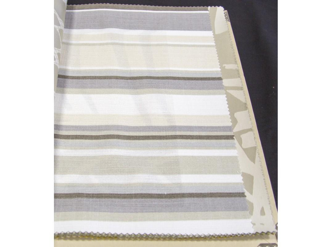 Ткань Elegancia Armento Vita Sandshell 3180025