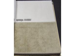 Ткань Elegancia Primiero Pearl 3110035