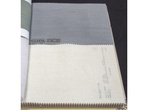 Ткань Elegancia Rosell Betero 3020033