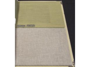 Ткань Elegancia Rosell Betero 3020052