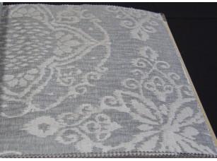 Ткань Elegancia Veronne 3290013