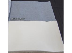Ткань Elegancia Cashmere 3310043