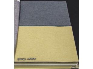 Ткань Elegancia Cassel Straw 3230003