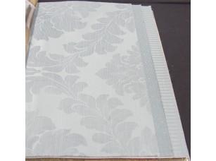 Ткань Elegancia Felitto 3090001