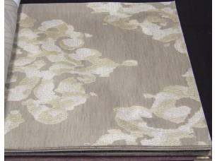 Ткань Elegancia Florange Ramour Linen