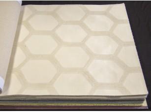 Ткань Elegancia J.Air Volumetric Sand