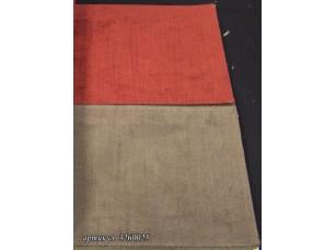 Ткань Elegancia Marques 3260025