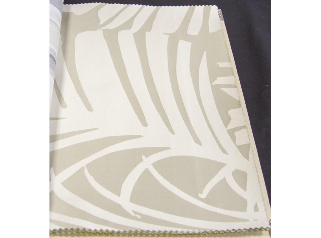 Ткань Elegancia Armento Armento Linen 3180026