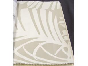 Elegancia Armento Armento Linen 3180026