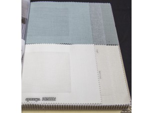 Ткань Elegancia Rosell Betero 3020001