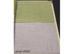 Ткань Elegancia Rosell Quesa 3020026 тюль