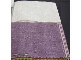 Ткань Elegancia Sionne 3280001